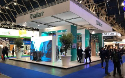 Vaillant Group Netherlands